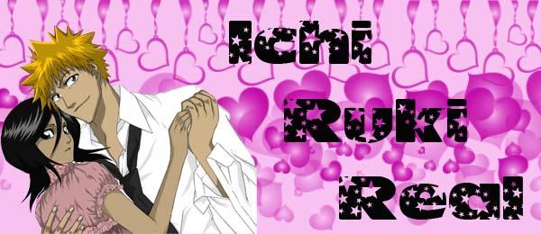 Movimiento Mundial: ¡¡El IchiRuki es Real!