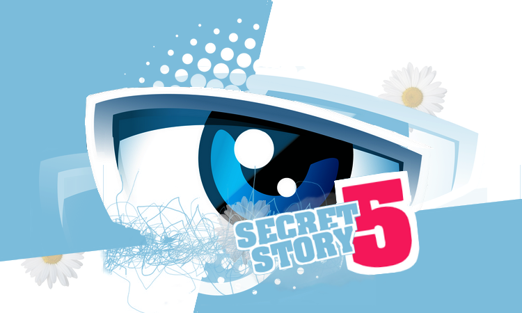 Secret Story RPG Saison 5
