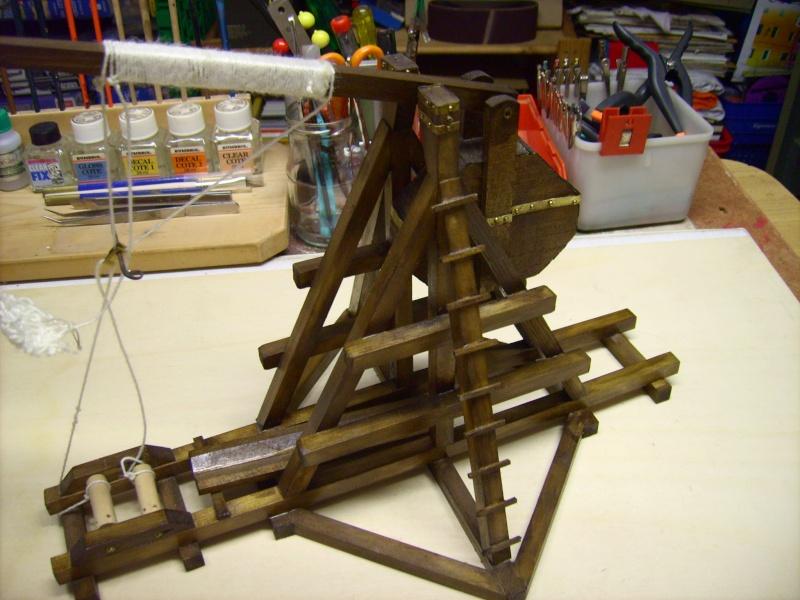 Trebuchet in 1/25 aus Holz - Seite 2 Lpic5610