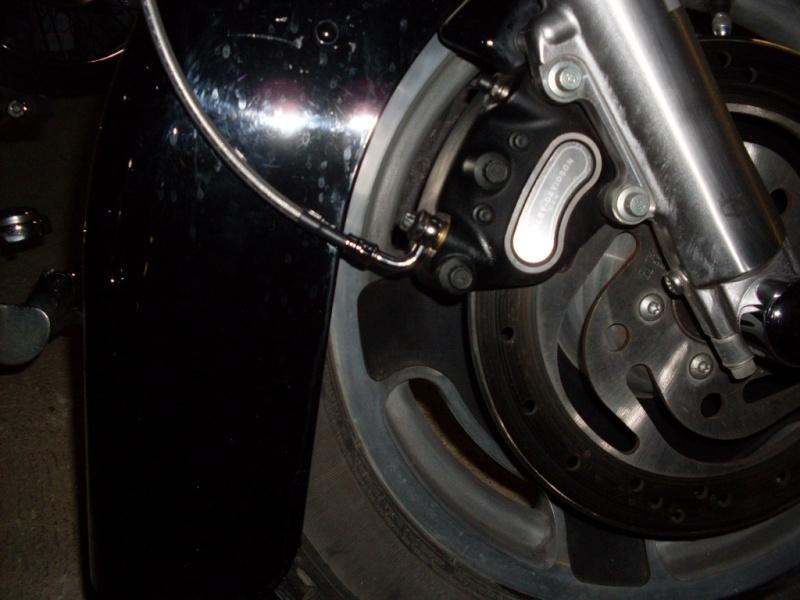 Mon Street Glide - Transfos - Innovation - Excellence 188_0015