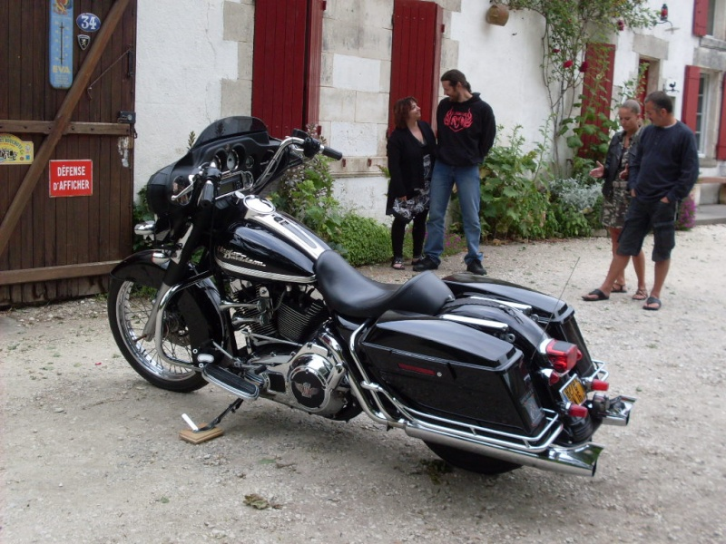 Mon Street Glide - Transfos - Innovation - Excellence - Page 2 Roue_216