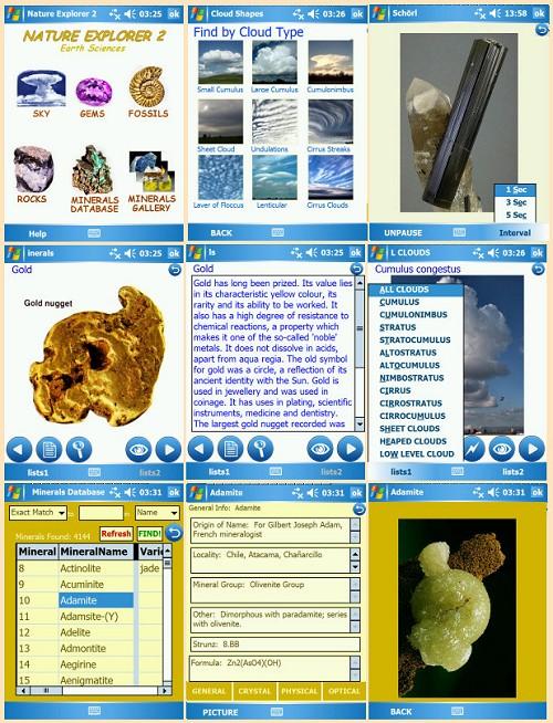 [IDEE DE PROJET] Encyclopedie Nature Aviasoft Soft_n10