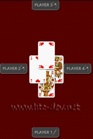 [JEU] ANDY TAROT : Jouer au tarot sous Android [Gratuit/Payant] T210