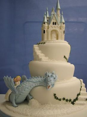 Auguri alla nostra Regina -torta10