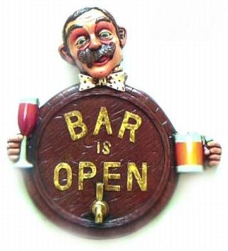 Al BAR del Regno - Pagina 40 Bar_is10