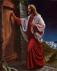 Varanasy parla con se stessa........ - Pagina 4 Cristo10