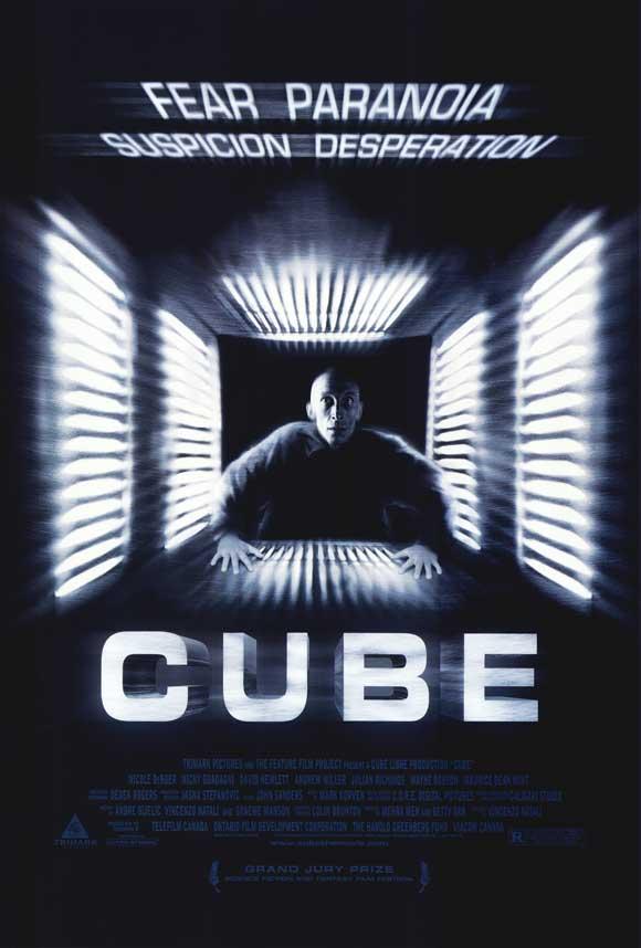 Suggerimenti FILMS - Pagina 6 Cube_t10
