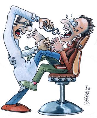 Varanasy parla con se stessa........ - Pagina 3 Dentis10