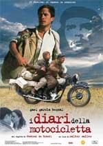 Suggerimenti FILMS I_diar10