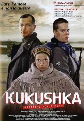 Suggerimenti FILMS Kukush10