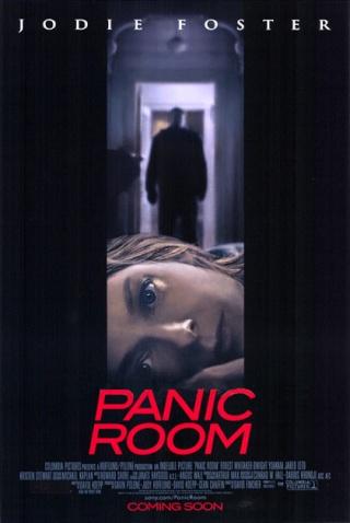 Suggerimenti FILMS - Pagina 12 Panic_10