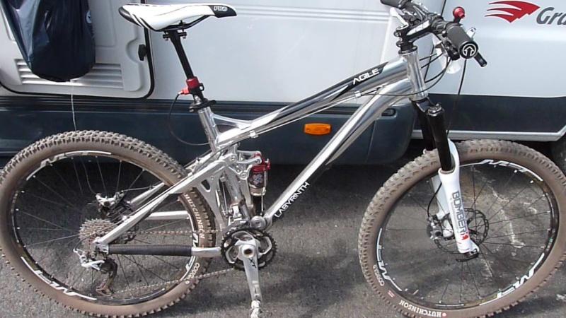 CR Happy Bike Day's à Malmédy (be) - 08/05/2011 P1010617