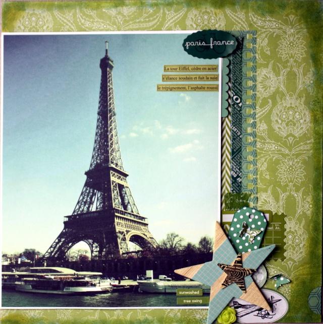 30 Avril - Quelques pages Tour_e11
