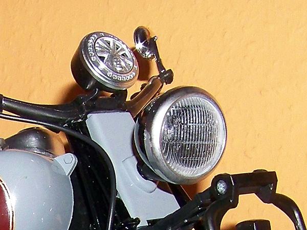 1938er Indian Four, M 1:6 Indian13