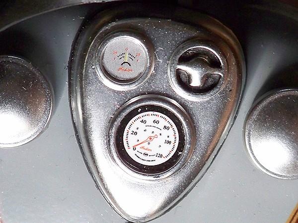 1938er Indian Four, M 1:6 Indian14