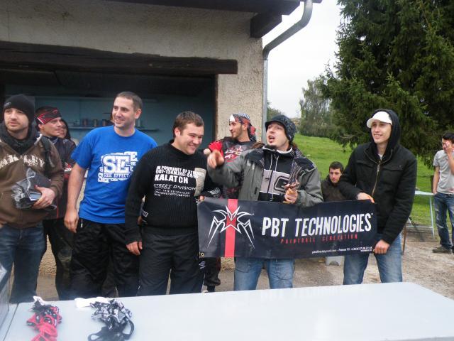tournoi fly ( TWSP ) Dscf4110