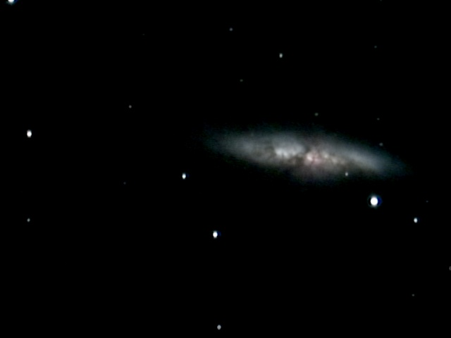 astrosnap avec webcam M82dl-10
