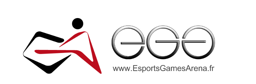 Esports Games Arena