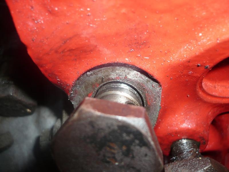 Question vis durite d'huile P1010711