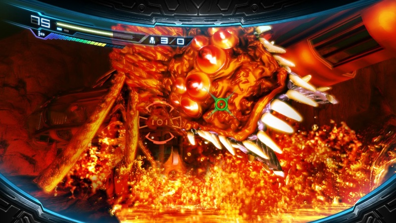 Metroid: Other M 02150011