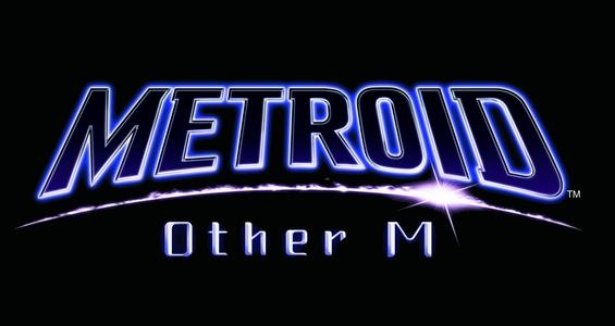 Metroid: Other M Metroi10