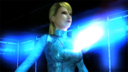 Metroid: Other M Rw6p8g10