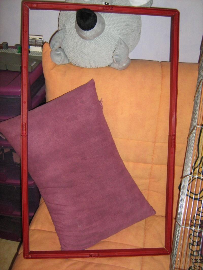 Vend cage Imac vieux modèle Img_0018