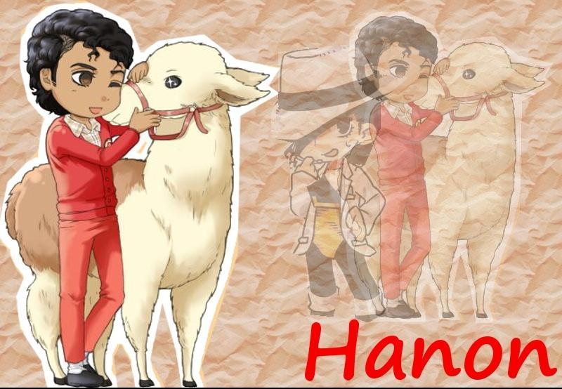 Hanon stuff - Página 2 Mike_m11