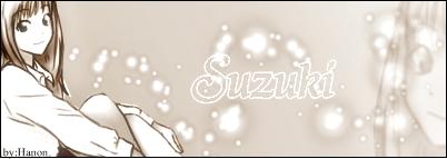 Hanon stuff - Página 2 Suzuki11