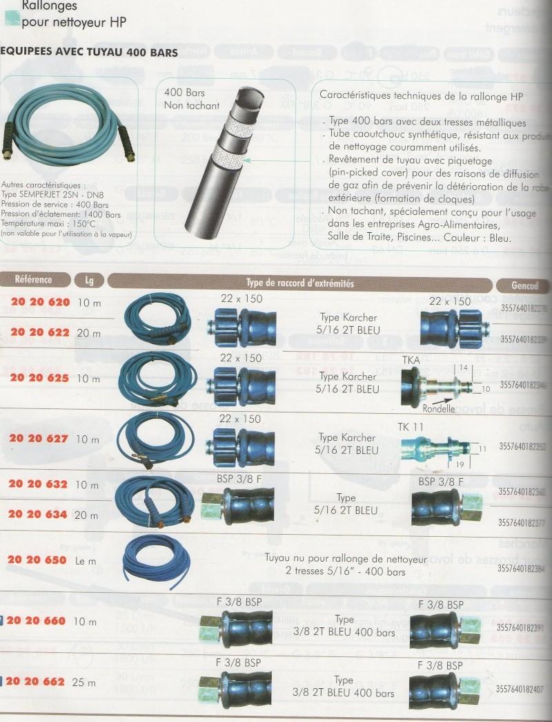 Flexible Karcher Img09510