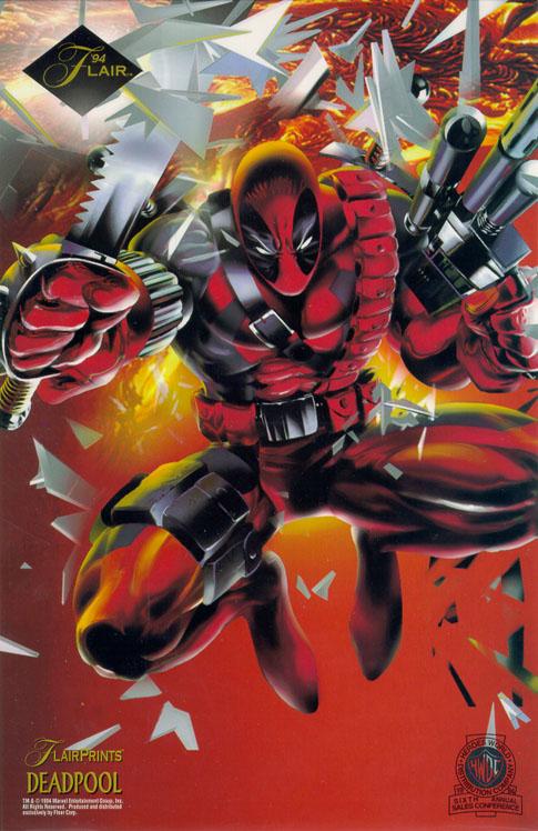 [Images] Deadpool Deadpo10