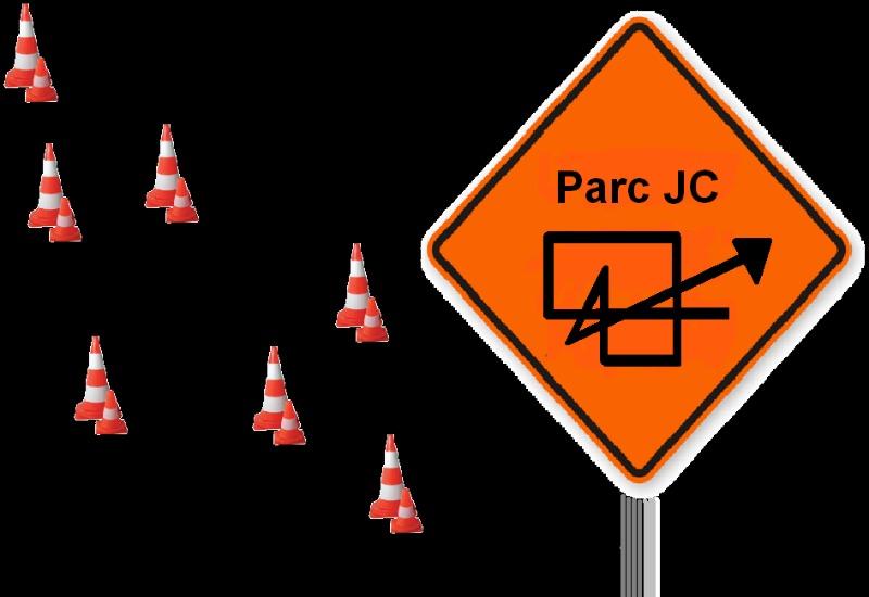Rencontre t@b 21-23 mai 2001, le compte-rendu Pancar10