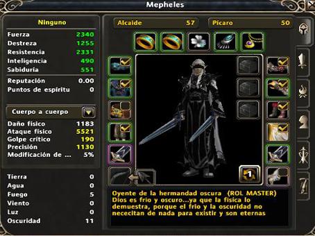 Mepheles VanCrow (en construccion) Mephel11
