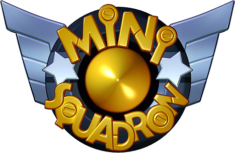 [JEU] MINISQUADRON : Jeu d'avion de guerre en solo ou multijoueur [Payant] Mini-s10