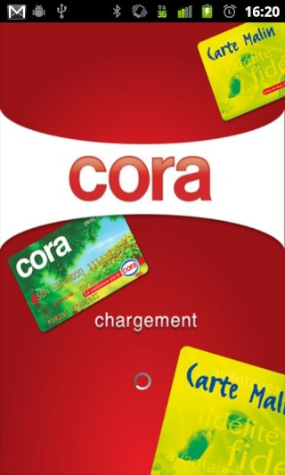 [SOFT] CARTE CORA : Enregistrer vos cartes Cora [Gratuit] Ss-0-325