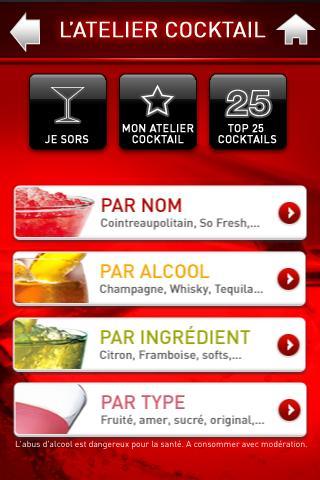 [SOFT] ATELIER COCKTAIL : 200 recettes de Cocktail [Gratuit] Ss-2-316