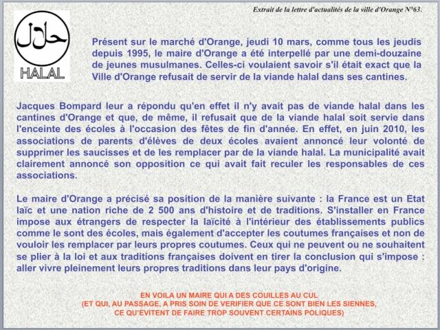 BRAVO M. LE MAIRE Copiee10