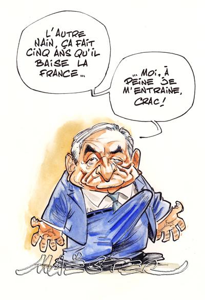 Strauss-Kahn-Sinclair c'est installer Israël à l'Elysée!  - Page 2 Image010