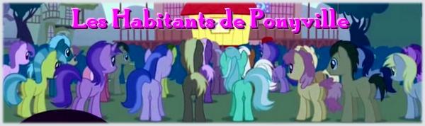 [Rôles] - Les Habitants de Ponyville 210_ca11