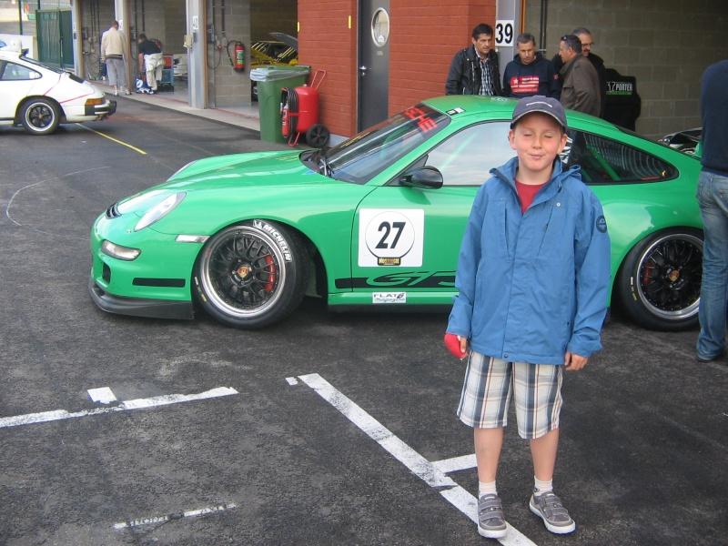 Compte rendu des Porsche Days Francorchamps 2011 - Page 3 Porsch10