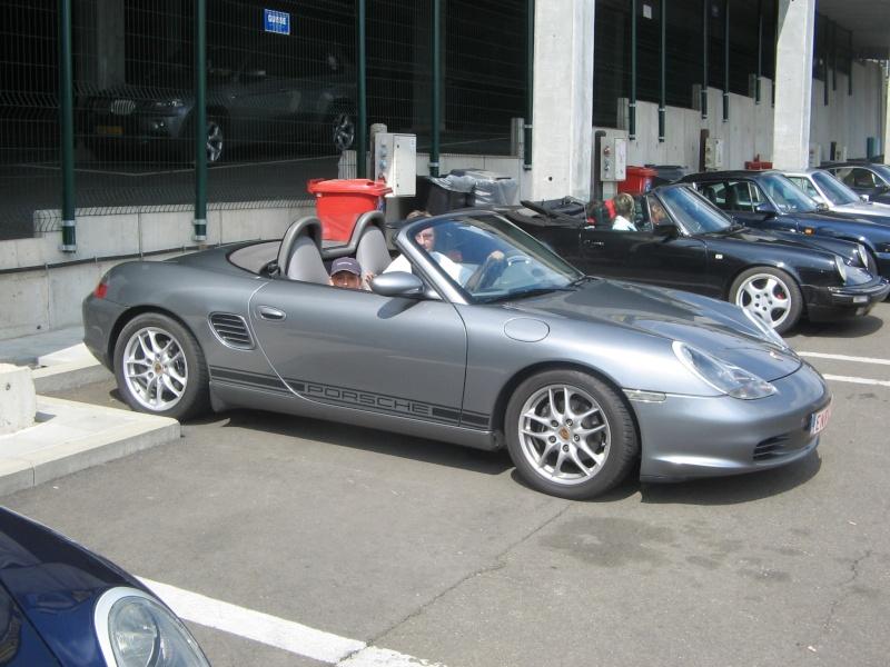 Compte rendu des Porsche Days Francorchamps 2011 - Page 3 Porsch12