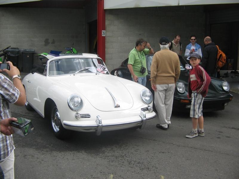 Compte rendu des Porsche Days Francorchamps 2011 - Page 3 Porsch13