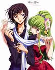 Code Geass Pictures - Page 2 Lelouc13