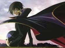 Code Geass Pictures - Page 2 Lelouc16