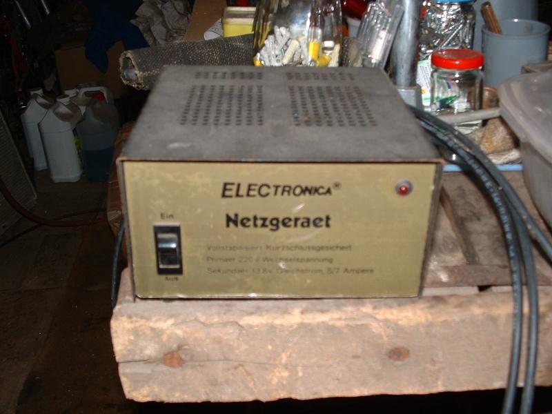 [TUTO] Electrolyse  Dscf0011
