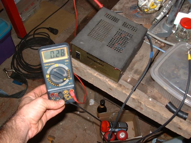 [TUTO] Electrolyse  Dscf0020