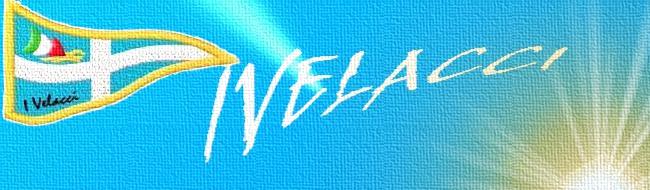 ivelacci - portale Logo1310