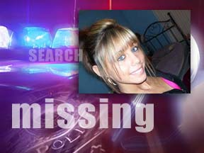 Brittanee Drexel -- Missing 4/25/09 13143310