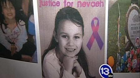 Nevaeh Buchanan -- Found Deceased 6/4/09 - Page 2 74565110