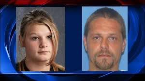 Ariel Mallory -- Found Alive 4/12/11 Oorw10